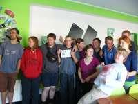 polsko-niemieckie_spotkanie_na_szczycie_5_20111004_1775828819