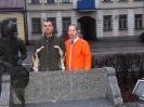 Wycieczka do Muzeum Marii Konopnickiej